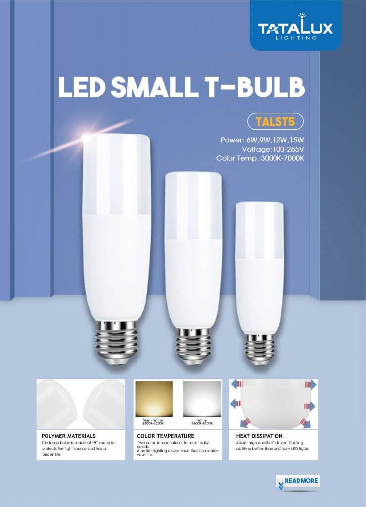 tatalux-lighting-small-t-bulb
