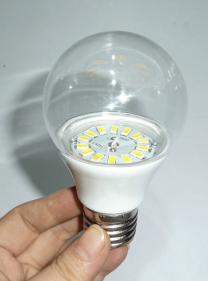 tatalux-lighting-led-grow-bulb