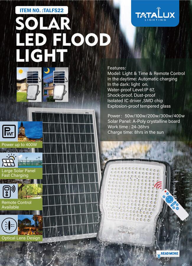tatalux-lighting-solar-led-floodlight
