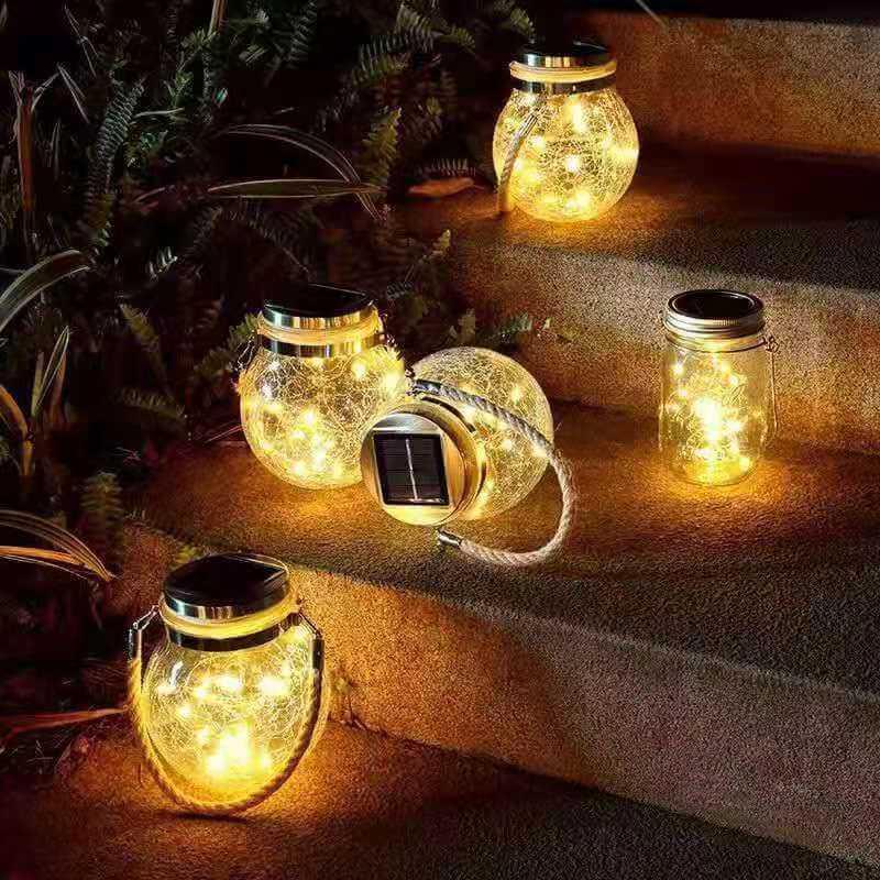 tatalux-lighting-solar-cracked-glass-light-2