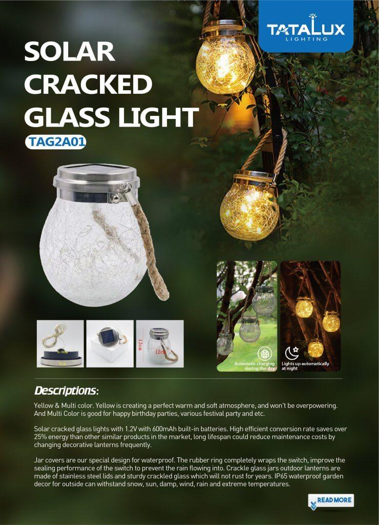 tatalux-lighting-solar-cracked-glass-light
